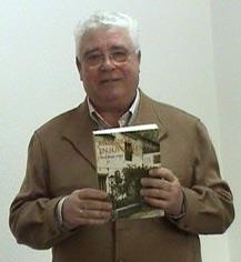 APADRINANDO PALABRAS: ALMONA, PAJARETA, PIQUERA, CAMAL, ACIAL, TROJE, BIELGO, COLLERA, HORCATE...