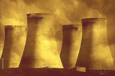 ENERGÍA NUCLEAR ¿SÍ O NO?